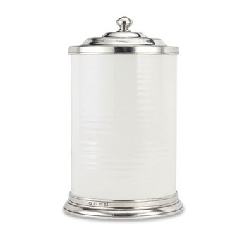 Convivio Canister - Large