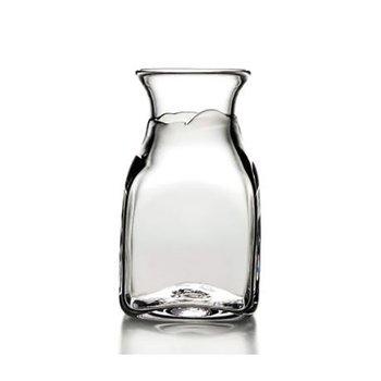 Woodbury Sqaure Vase