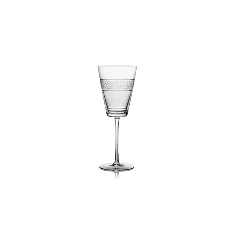 Michael Aram Palace Water Glass