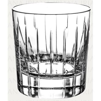 Iriana DOF Glass