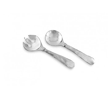 SOHO Small Salad Servers