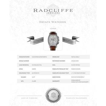 Royal Eagle (Ref. 49145)