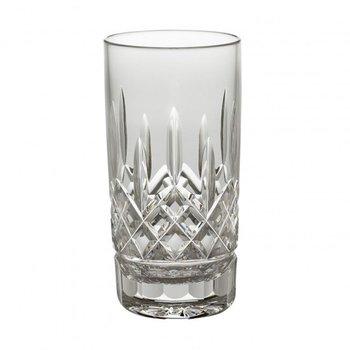 Lismore Hi-Ball Glasses