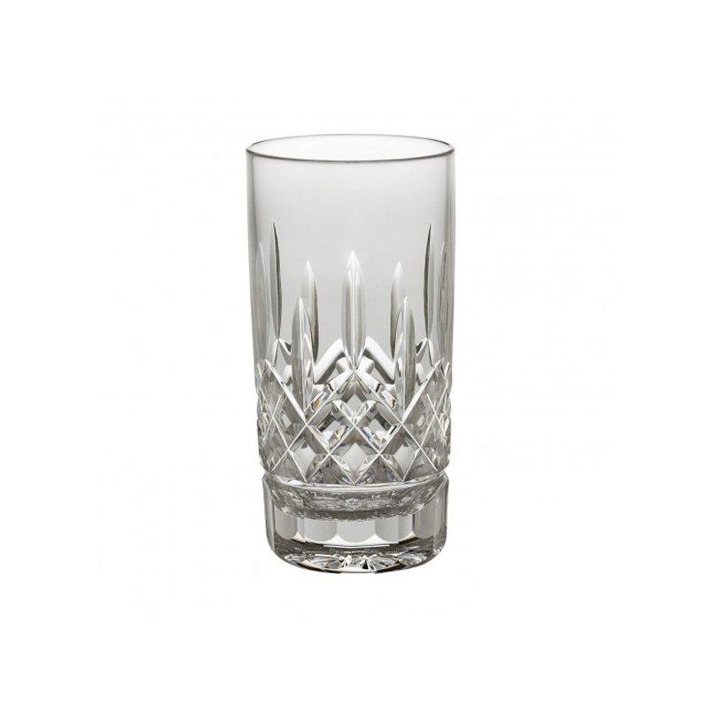 Waterford Lismore Hi-Ball Glasses