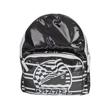 La Pausa Bay Backpack