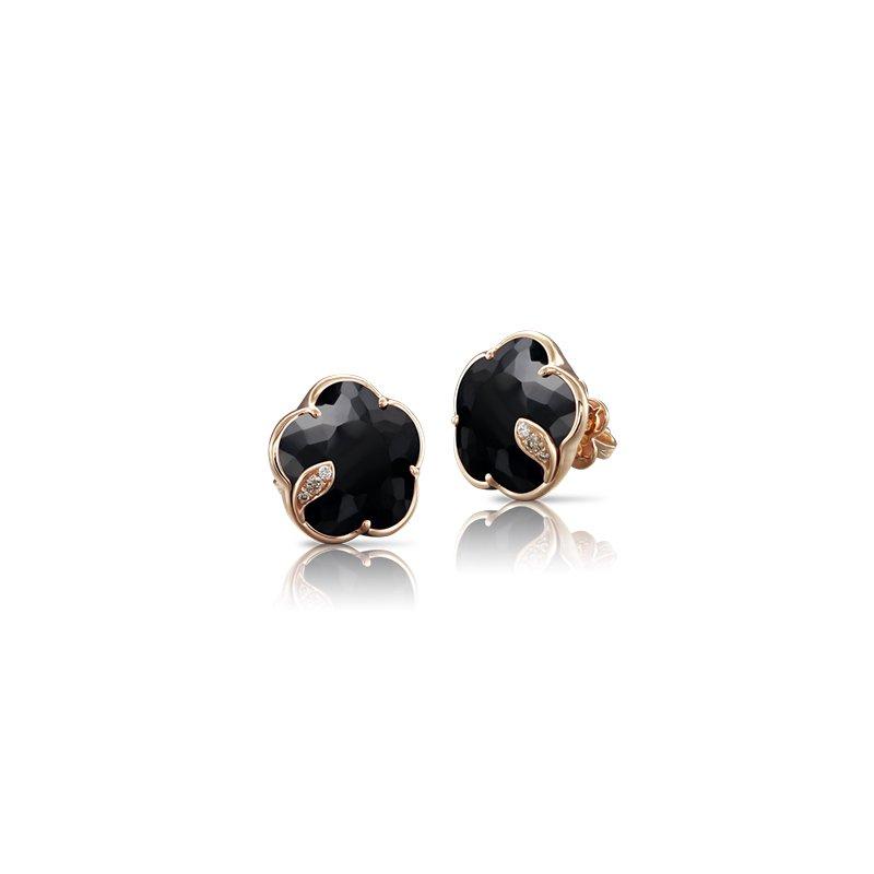 Pasquale Bruni Petit Joli Earrings