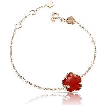 Petit Joli Bracelet