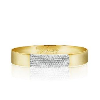 Affair Strap Bracelet