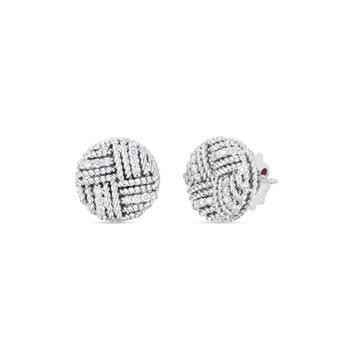 Royal Opera Earrings