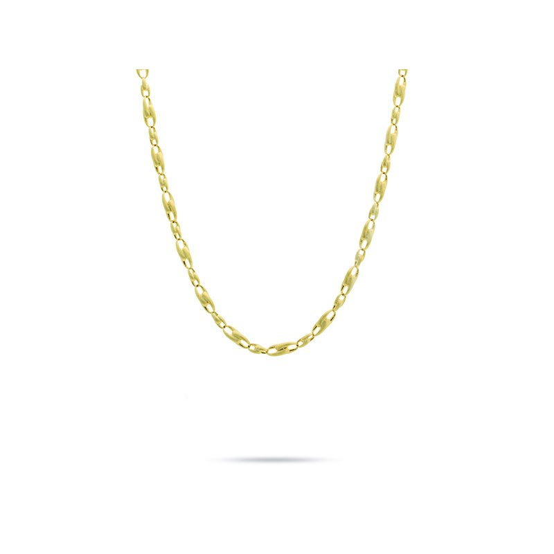 Marco Bicego Lucia Necklace