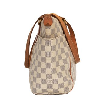 Damier Azur Totally Bag