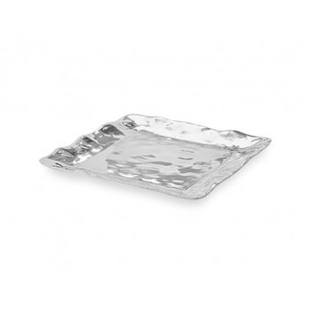 Beatriz Ball SOHO Rectangular Brooklyn Medium Platter