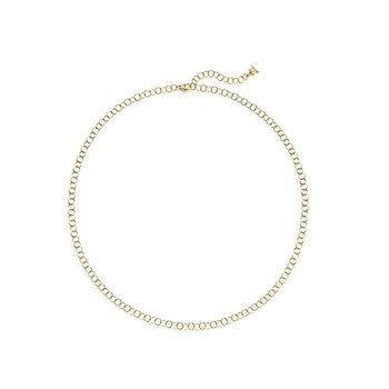 "18"" Small Round Chain"