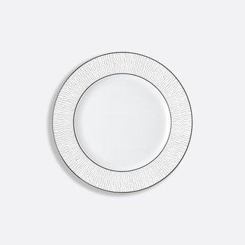 Dune Dinner Plate