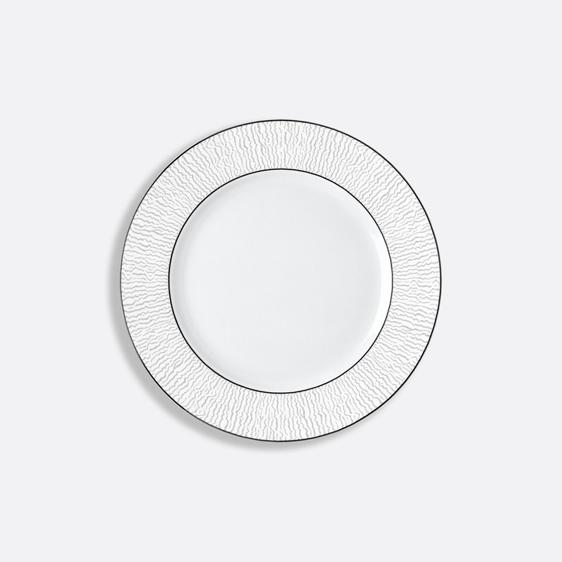 Bernardaud Dune Dinner Plate