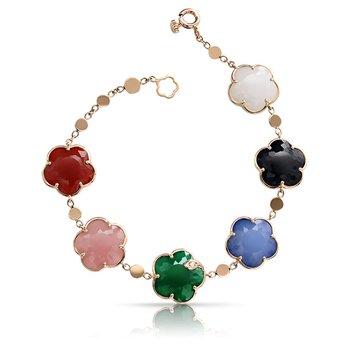 Petit Joli Bouquet Bracelet