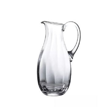 Elegance Optic Pitcher