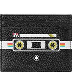 Montblanc Mesiterstuck Pocket Card Holder
