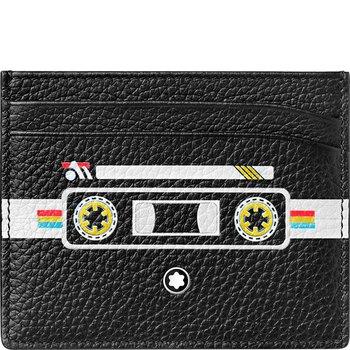 Mesiterstuck Pocket Card Holder