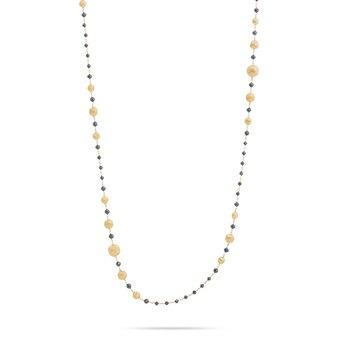 Africa Stellar Necklace