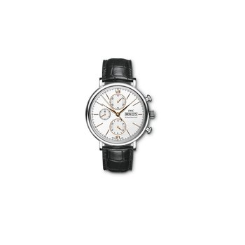 Portofino Chronograph