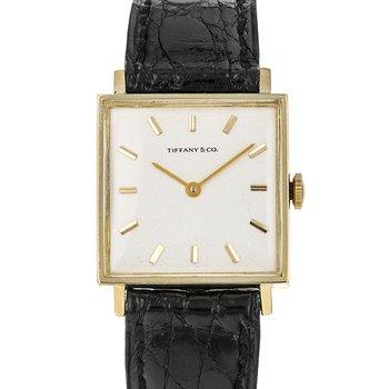 Vintage Ladies Watch (Ref. 2970)