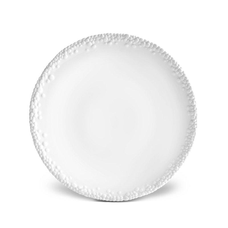 L' Objet Haas Mojave Dinner Plate