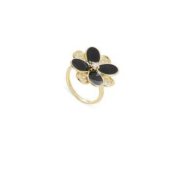 Petali Ring