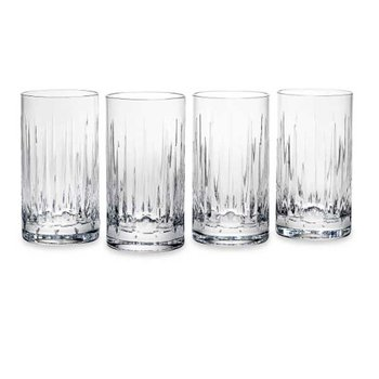 SOHO Highball Set