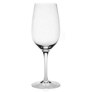 Olympia White Wine Glass