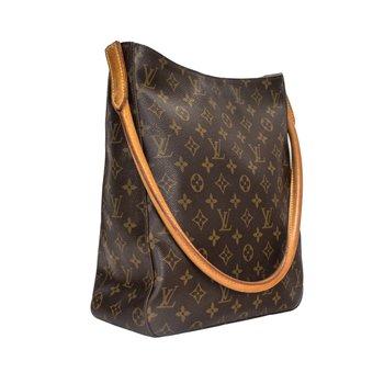 Looping GM Shoulder Bag