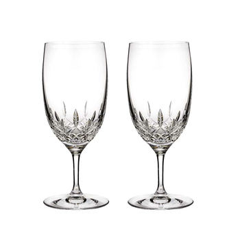 Lismore Essence Iced Beverage Pair