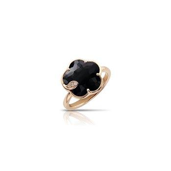 Petit Joli Ring
