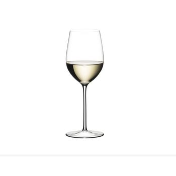 Sommeliers Mature Bordeaux/Chablis/Chardonnay Glass
