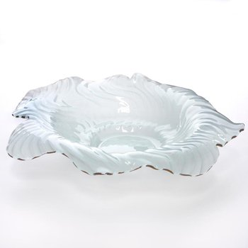 Poppy Bowl- Large