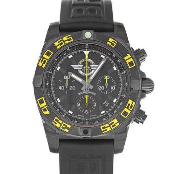 Chronomat (Ref. MB0110)