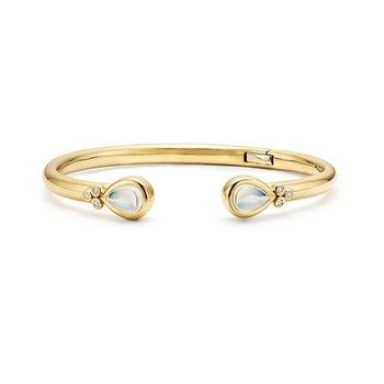 Bellina Bracelet