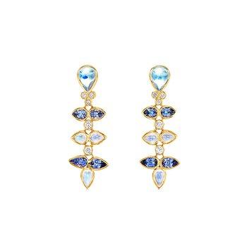 Vigna Earrings
