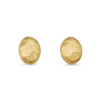 Siviglia Earrings