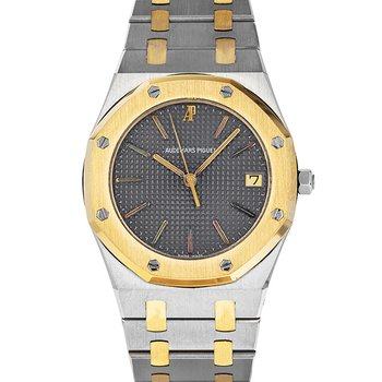Royal Oak (Ref. 56023SA)