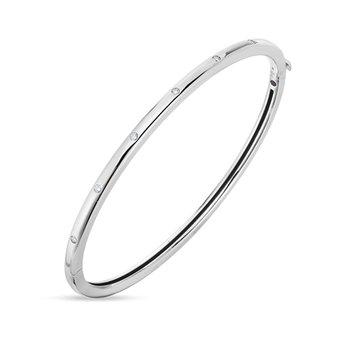 Classica Bangle Bracelet