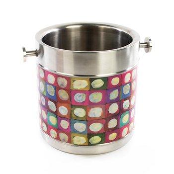 3260 Ice Bucket-Unorthodot