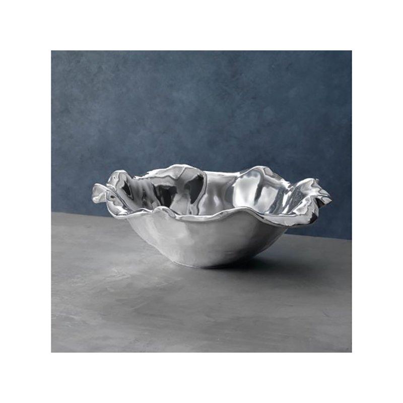 Beatriz Ball VENTO Alba Bowl - Large