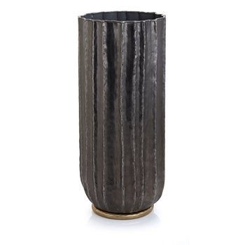 Joshua Tree Vase Medium