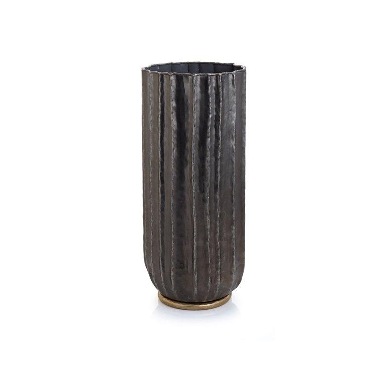 Michael Aram Joshua Tree Vase Medium