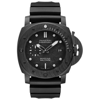 Submersible Marina Militare Carbotech-47mm