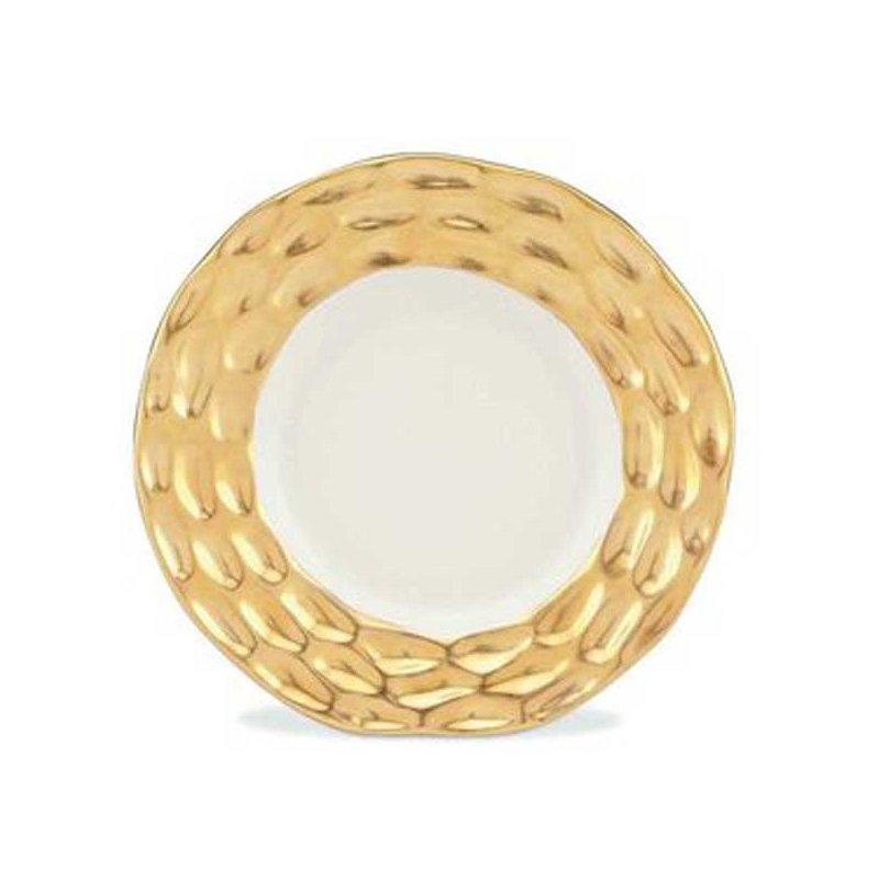 Michael Wainwright Truro Gold Bread