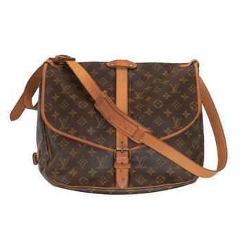 Sac Chasse Hunting Bag