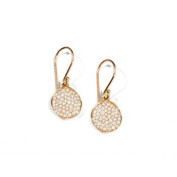 Mini Stardust Earrings