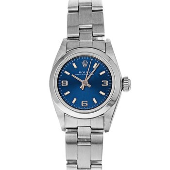 Oyster Perpetual (Ref. 67180)